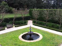 Small Picture Anthony Trumble Designer Gardens
