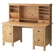 large size of desk solid wood secretary desk l shaped computer desk small wooden desk