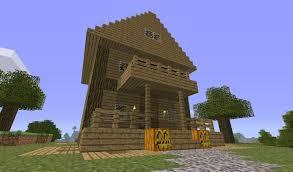 Villa Bauen Minecraft Bibleversedesignscf