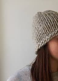 Free Knitted Hat Patterns On Circular Needles Simple Only The Best Knit Hat Patterns Flax Twine