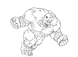 Spiderman Gratuit 2 Coloriage Spiderman Coloriages Pour Enfants