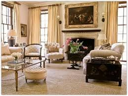 Living Room Beautiful Traditional Living Rooms Home Room in