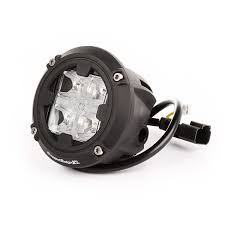 2 Inch Round Led Lights Light Kit 3 5 Inch Round Combo High Low Beam