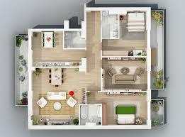 apartment floor plan design. Modren Apartment 20  Inside Apartment Floor Plan Design