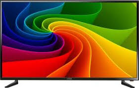 samsung tv 42 inch. onida 105.66cm (42 inch) full hd led tv samsung tv 42 inch e