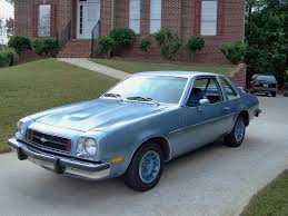 All Chevy 1976 chevrolet monza : blue chevy monza | Oddimotive™: Where have all the Monzas gone ...