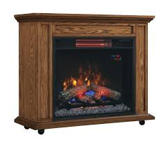 amish fireplace heaters commercial as seen on tv troubleshooting