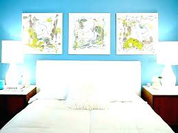 grey blue paint bedroom blue paint for bedroom ideas light blue paint for bedroom light blue grey blue paint bedroom