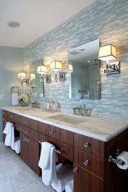 candice olson lighting bathroom contemporary with bathroom lighting double vanity