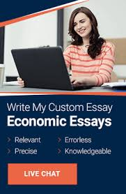 economics essay help economics essay writing service uk