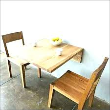 folding kitchen tables fold out wall table dining room fabulous ikea uk
