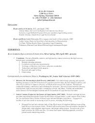 Interests In Resume Tv Production Manager Sample Resume