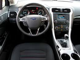 177 best ford fusion images on pinterest ford fusion, sedans and 2014 Ford Fusion Hybrid Engine Fuse Box 2013 ford fusion interior Ford Fusion Fuse Box Diagram