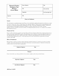 How To Make A Simple Resume Best Of 25 Lovely How Do You Do A Resume