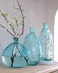 Turquoise Decorative Accessories turquoise decorative accents DecorAccessories Turquoise Glass 10