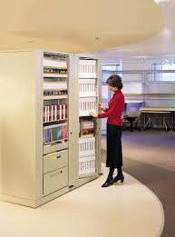 storage unit office. creative of storage unit office rotary cabinets for binder and file