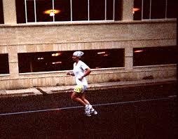 An Homage To A Decade Of Marathoning The Akron Marathon