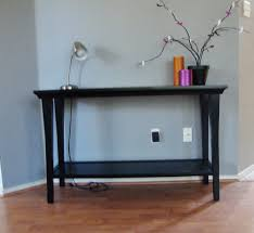 ... Large Size Tv Console Tables Ikea Home Design Ideas ...