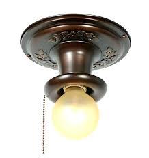 hunter ceiling fan pull chain switch endearing replace pull chain on ceiling fan ceiling fan light