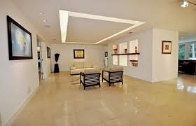 ceiling cove lighting. Ceiling Cove Lighting. The Entire Home Is Fitted With Programmable Lighting Design By Well- E
