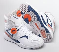 reebok basketball shoes pumps. reebok pump celebrates 20 years of filling your basketball shoes with air pumps h