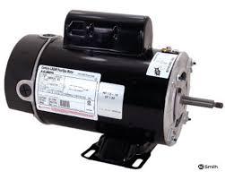 ao smith spa pump wiring diagram schematics and wiring diagrams 2 sd 230v 56fr 12 0a 1110014 spa pump motor