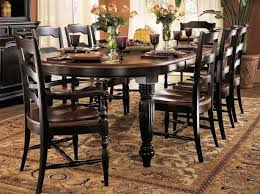 indoor dining room chair pads. medium size of dinning pillow chair custom table pads indoor cushions dining room h