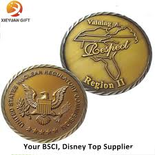 Design Your Own Challenge Coin Online Custom 3d Metal Military Challenge Coin Buy Challenge Coin