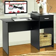 large desks for home office. Breathtaking Student Desk Home Office Wood Laptop Table Study Design Decorating Large Desks For