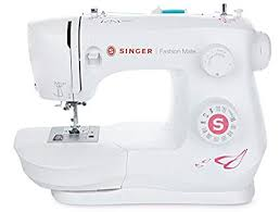 How To Reverse Stitch On Old Singer Sewing Machine