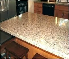 home depot countertop tile kitchen top