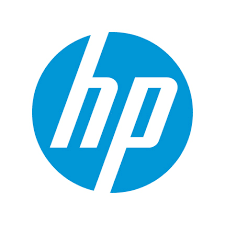 Start2Grow Graduate Program - Sales and Product Management at HP Incorporation