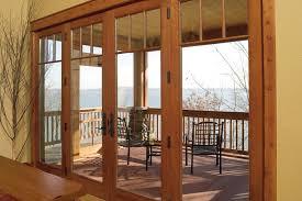 Windows And Doors Denver Gravina S Window Center Of Littleton