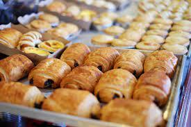 Bakery Business | SBDCNet