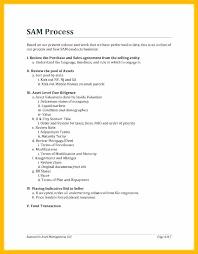 Employee Profile Format Profile Template Word Employee Profile Template Word