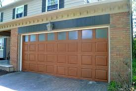 overhead door phantom overhead garage door odyssey manual phantom issues