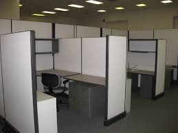 small office cubicle small. Office Partitions - System Furniture Used Cubicles In Orange County : Santa Ana, Anaheim, Fullerton, La Mirada Yorba Linda, Cypress, Buena Park, Small Cubicle