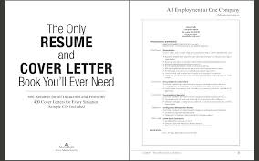 Job Cover Letter Sample Sales. Employment Covering Letter Sample Job ...