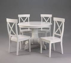 affordable round dining table design with gothic dining room furniture living and dining room design