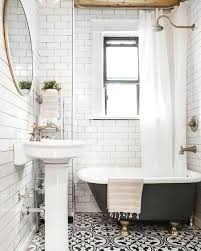 clawfoot tub bathtub styles