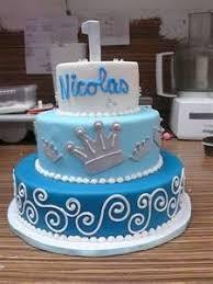 1st Birthday Cakes For Boysbest Birthday Cakesbest Birthday Cakes