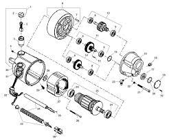 ridgid 300 wiring diagram viewki me Wiring Diagram for RIDGID Threader ridgid 300 wiring diagram