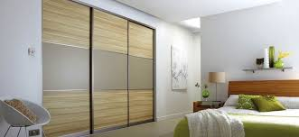 modern fitted bedroom furniture. fitted wardrobes modern style bedroom furniture s