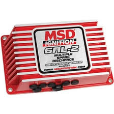 msd ignition control units msd 6421 6al 2 cdi ignition box