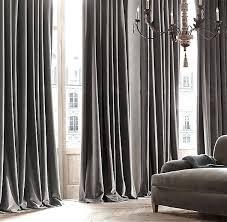 grey chevron curtains target gray chevron shower curtain target gray curtains target white blackout curtains gray