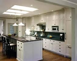 lighting for galley kitchen. Kitchen Diner Lighting Galley Kitchen Lighting Ideas Mount Ceiling Light  Fixtures Best 966 X 768 Pixels For R