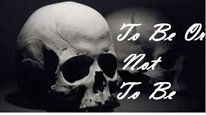 hamlet to be or not to be essay to be or not to be hamlet soliloquy analysis a level english