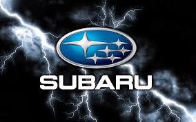 subaru logo wallpaper. Simple Logo Subaru Logo Wallpaper With B