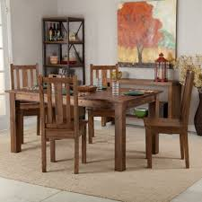 Dining Tables : Contemporary Dining Tables Set Modern And Chairs ...