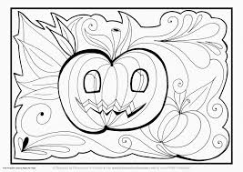 Halloween Coloring Sheets For Kids Trickortreatcoloringpage 1024x819